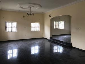 5 bedroom Detached Duplex House