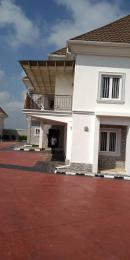 5 bedroom Detached Duplex House for rent by Gilmor Guzape Abuja