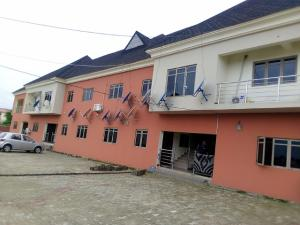 5 bedroom House for rent Located along lento Aluminum factory, life camp Life Camp Abuja