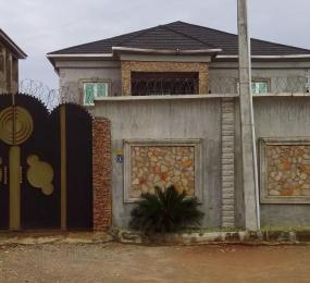 House for sale Ishasi Ogun