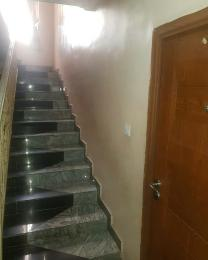 5 bedroom Detached Duplex House for sale Egbu Owerri Imo