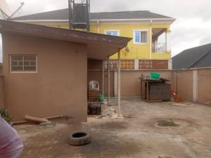 5 bedroom Detached Duplex House for sale - Ipaja road Ipaja Lagos