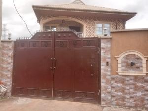 5 bedroom Flat / Apartment for sale Baruwa Ipaja Ipaja Ipaja Lagos