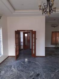 5 bedroom Detached Duplex House for rent Southern View Estate Beside Lekki Conservation Center opp Chevron Lekki Peninsula Lekki chevron Lekki Lagos