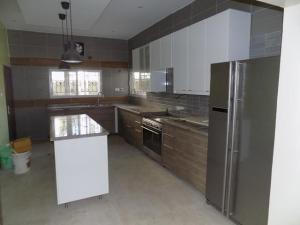 House for sale vgc Lagos
