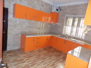 House for sale ldado Lagos