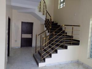 House for sale lkota Villa Estate Lagos