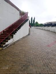 5 bedroom Semi Detached Duplex House for rent Asokoro Asokoro Abuja