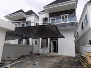 House for sale lkate Lagos