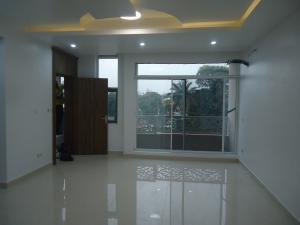 5 bedroom Terraced Duplex House for rent ikoyi Old Ikoyi Ikoyi Lagos