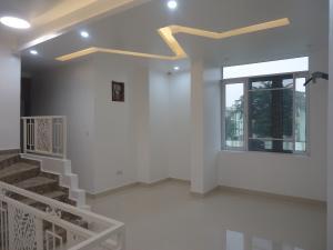 5 bedroom Terraced Duplex House for sale ikoyi Old Ikoyi Ikoyi Lagos