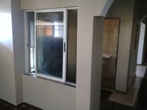 5 bedroom Detached Duplex House for sale Akala way,Akobo  Akobo Ibadan Oyo