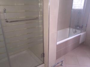 2 bedroom Flat / Apartment for sale U3 ESTATE Lekki Phase 1 Lekki Lagos