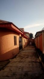 5 bedroom Detached Bungalow House for sale Igando Ikotun/Igando Lagos