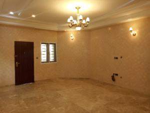 5 bedroom Detached Duplex House for sale River Park estate beside Dunamis Church Lugbe Airport road Abuja  Lugbe Abuja