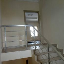 5 bedroom House for rent by shoprite road Sangotedo Lagos