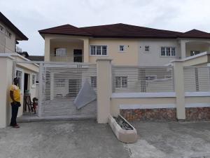 5 bedroom Commercial Property for rent Palace  road oniru  ONIRU Victoria Island Lagos