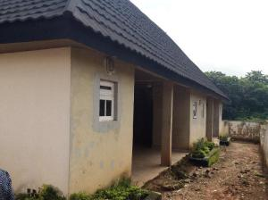 House for sale Asokoro Asokoro Abuja