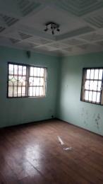 6 bedroom Detached Duplex House for rent - Allen Avenue Ikeja Lagos