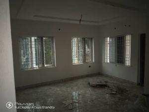 3 bedroom Flat / Apartment for rent Ladipo Bateye  Ikeja GRA Ikeja Lagos