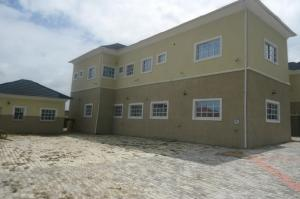 6 bedroom House for sale - Katampe Ext Abuja