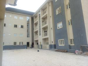 2 bedroom Flat / Apartment for rent close to games village Kaura (Games Village) Abuja