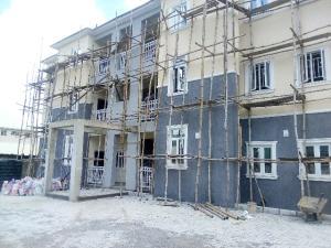2 bedroom Flat / Apartment for rent Karu site Sub-Urban District Abuja - 0