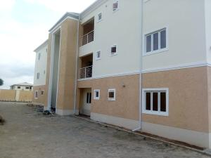 3 bedroom Flat / Apartment for rent -  Katampe Main Abuja - 0