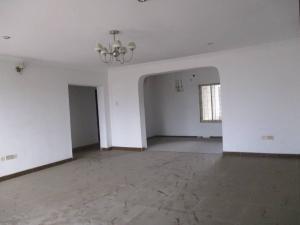 3 bedroom Flat / Apartment for rent Off Ligali Ayorinde ONIRU Victoria Island Lagos