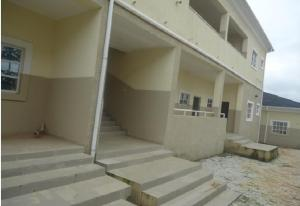 3 bedroom House for sale - Katampe Ext Abuja