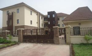 3 bedroom Flat / Apartment for sale - Wuye Abuja