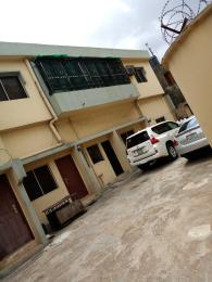 7 bedroom Flat / Apartment for sale CBD Agidingbi Ikeja Lagos