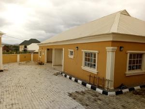 2 bedroom Flat / Apartment for rent - Kurudu Abuja