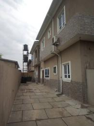2 bedroom Blocks of Flats House for rent . Ifako-gbagada Gbagada Lagos
