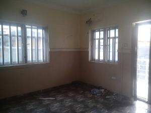 2 bedroom Blocks of Flats House for rent Pedro  Gbagada Lagos