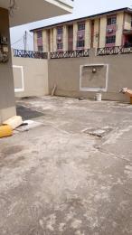 4 bedroom Semi Detached Duplex House for rent In an estate  Ifako-gbagada Gbagada Lagos