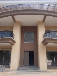 3 bedroom Flat / Apartment for rent Off Ibb Boulevard way  Maitama Abuja
