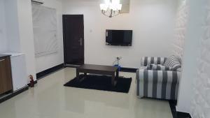 1 bedroom mini flat  Flat / Apartment for sale Abraham adesanya estate  Abraham adesanya estate Ajah Lagos - 1