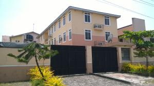 5 bedroom House for shortlet Lekki Phase 1 Lekki Phase 1 Lekki Lagos