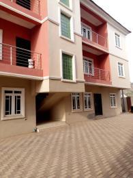 2 bedroom Flat / Apartment for sale News Engineering, Dawaki  Gwarinpa Abuja
