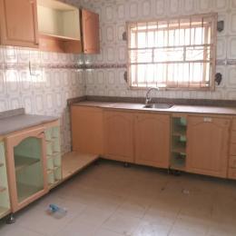 4 bedroom Terraced Duplex House for rent By Sunnyvale Estate Junction  Lokogoma Abuja