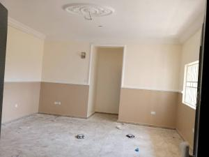3 bedroom Flat / Apartment for rent  By FCT Minister's Residence  Life Camp Abuja