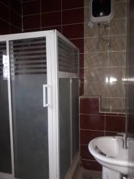 5 bedroom Detached Duplex House for sale In an estate near galadima bridge Gwarinpa Abuja