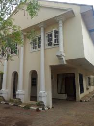 5 bedroom Office Space Commercial Property for rent Off 2nd Avenue  Gwarinpa Abuja