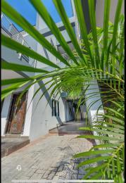 1 bedroom mini flat  Flat / Apartment for sale Royal  estate  Lekki Phase 2 Lekki Lagos