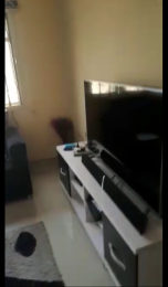 3 bedroom Blocks of Flats House for rent Not far from haruna ogba ,off college road.  Ifako-ogba Ogba Lagos