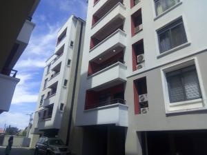3 bedroom Flat / Apartment for sale Oniru; Victoria Island Extension Victoria Island Lagos