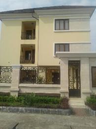 4 bedroom House for sale banana island Banana Island Ikoyi Lagos
