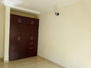 3 bedroom Flat / Apartment for rent Along joseph street Utako Abuja