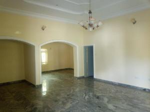 3 bedroom Flat / Apartment for rent Located at wuse zone 4 Wuse 2 Abuja